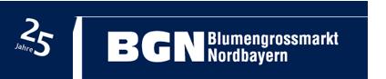 BGN_Logo