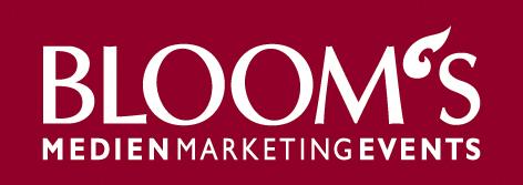 BLOOMs_Logo_12cm_RGB