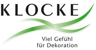 Klocke